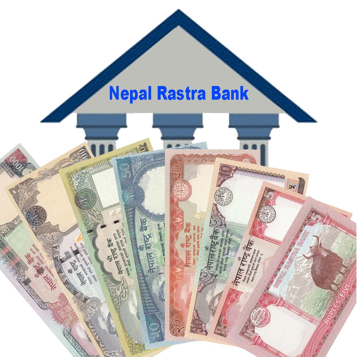 मुद्रा तथा बैंकिङ्ग